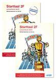 Starttaal 2F