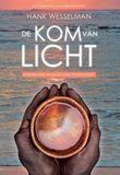 De kom van licht