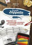 De grote Zeppelin