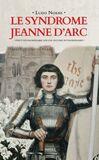 Le syndrome Jeanne d'Arc