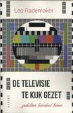 De televisie te kijk gezet