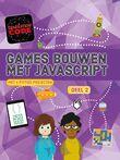 Games bouwen met JavaScript