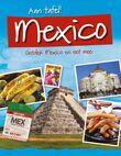 Ontdek Mexico en eet mee