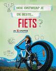 Hoe ontwerp je de beste fiets?