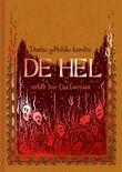 Dantes goddelijke komedie. De hel
