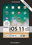 Ontdek Ontdek iOS 11, 2e editie
