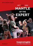 Het ABC van Mantle of the Expert