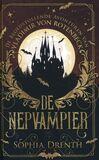 De Nepvampier