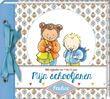 Mijn schooljaren invulboek - Pauline Oud