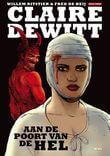 Claire DeWitt, deel 2 (hardcover)