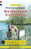 Provinciewandelgids Gelderland / Rivierenland
