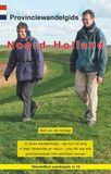 Provinciewandelgids Noord-Holland