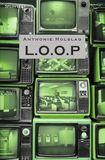L.O.O.P.