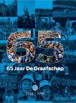 65 Jaar De Graafschap