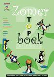 ZomerTOPboek