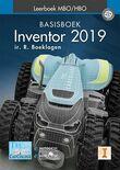 Inventor 2019