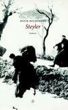 Steyler
