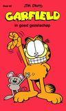 Garfield pocket 92