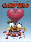 Garfield Dubbelalbum