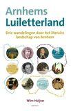 Arnhems Luiletterland
