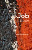 Job, een aanklacht