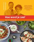 Het kookboek