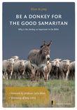 The donkey of the Good Samaritan