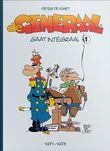 De Generaal integraal 1 1971 - 1973