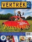 VertrekNL 32 - Frankrijk