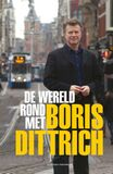 De wereld rond met Boris Dittrich