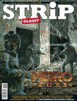 StripGlossy 15