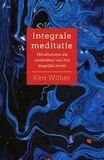 Integrale meditatie