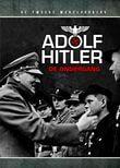Adolf Hitler, De Ondergang