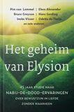 Het geheim van Elysion