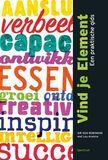 Vind je element (e-book)