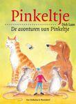 De avonturen van Pinkeltje (e-book)