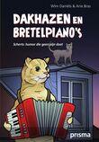 Dakhazen en bretelpiano's (e-book)