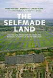 The selfmade land (e-book)