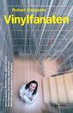 Vinylfanaten (e-book)