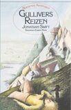Gullivers reizen (e-book)