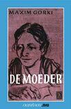 De moeder (e-book)