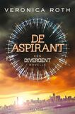 De aspirant (e-book)