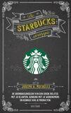 De Starbucks strategie (e-book)