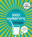 100% suikervrij drinken (e-book)
