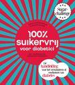 100 % suikervrij voor diabetici (e-book)