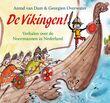 De vikingen! (e-book)