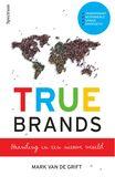 TRUE Brands (e-book)
