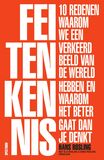 Feitenkennis (e-book)