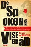 De spoken van Visegrád (e-book)