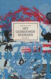 Het gedroomde Noorden (e-book)